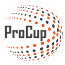 ProCup to Africa